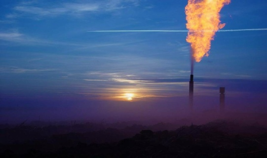 Disadvantages Of Natural Gas >> Features Of Natural Gas